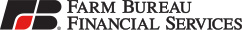 Farm Bureau Financial Services logo